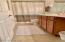 3473 OLYMPIC DR, GREEN COVE SPRINGS, FL 32043