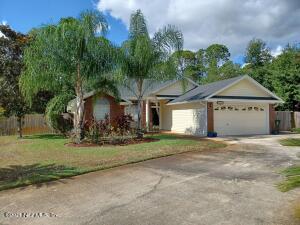 12123 BANYAN TREE DR, JACKSONVILLE, FL 32258