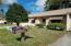 3371 DONZI WAY W, JACKSONVILLE, FL 32223