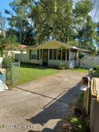 3224 HUNT ST, JACKSONVILLE, FL 32254