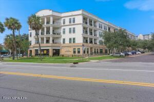 1661 RIVERSIDE AVE, 213, JACKSONVILLE, FL 32204