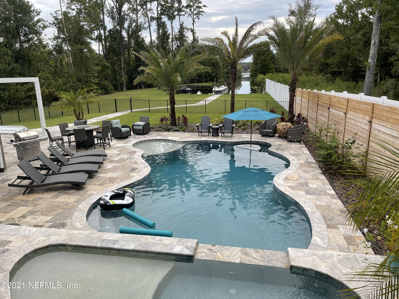 4010 Hillwood Rd Jacksonville, FL 32223