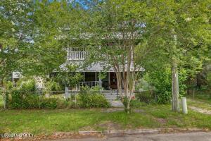 1912 WALNUT ST, JACKSONVILLE, FL 32206