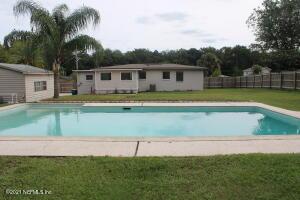 2062 SUNSET RIVER DR, JACKSONVILLE, FL 32225