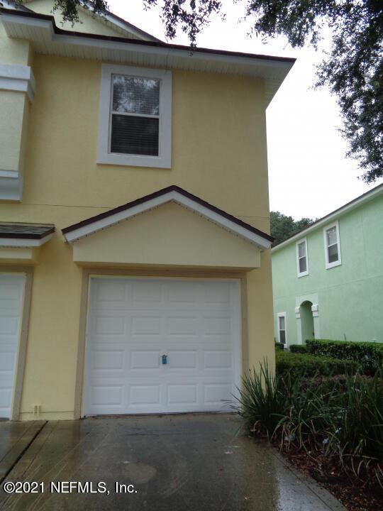 13840 Herons Landing Way UNIT #5 Jacksonville, Fl 32224