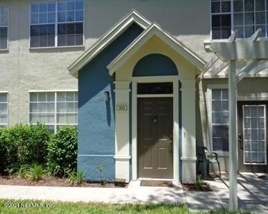 13700 Richmond Park Dr UNIT #305 Jacksonville, Fl 32224