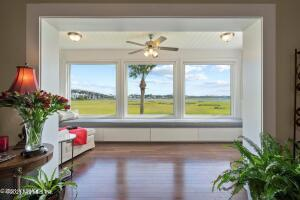 3347 LIGHTHOUSE POINT LN, JACKSONVILLE BEACH, FL 32250