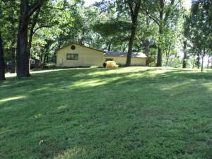 62061 E. 225 Rd., Wyandotte, OK 74370