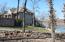 35675 N WALNUT Ridge, Vinita, OK 74301