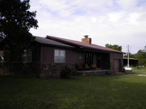 16603 S 630 RD, Wyandotte, OK 74370