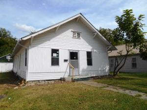 228 B ST NE, Miami, OK 74354