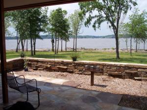 5083 Lake Breeze Rd, Grove, OK 74344