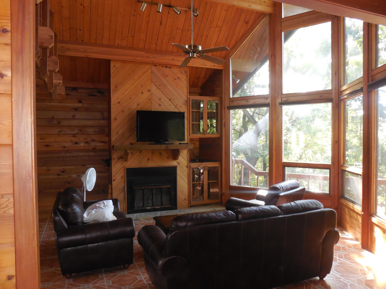 451511 Pheasant Circle, Afton, OK 74331 (MLS# 15-2407) - Grand Lake