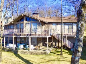 34479 S. Coves Dr, Afton, OK 74331