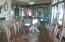 DINING ROOM VIEW 1