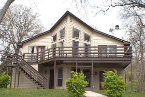 450725 Oak Rd, Afton, OK 74331