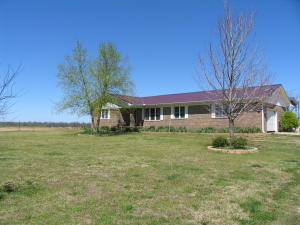 47550 E 180 Rd, Bluejacket, OK 74333