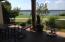 Lake & Golf Views