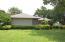 33024 Mockingbird Ln, Afton, OK 74331