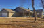 32033 Legend Place, Afton, OK 74331