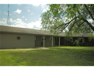 518 North 4710, Other, OK 74964