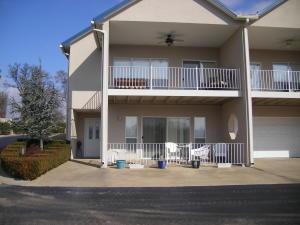 35005 Colony Cove Dr, 36, Ketchum, OK 74349