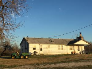 15721 Riches Rd, Other, AR Other