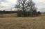 13038 Cincinnati Rd, Other, AR Other