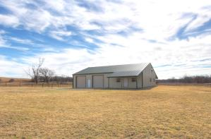39275 State Hwy 99, Other, OK Other