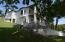450567 E 353rd Rd, Ketchum, OK 74349
