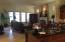 57171 E Hwy. 125 Villa #8, Monkey Island, OK 74331