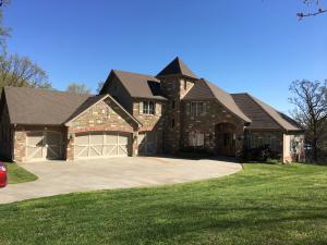 Beautiful French country Langley Quality home built in 2007