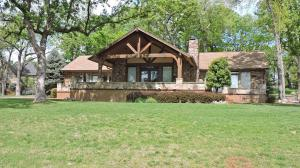 34598 South Coves Drive, Afton, OK 74331
