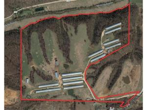 10791 Stoney Point Rd, Other, AR Other