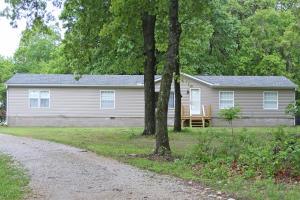 35891 N 446.5 Rd., Langley, OK 74350