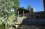 2268 Lower Waterfall Rd, Grove, OK 74344