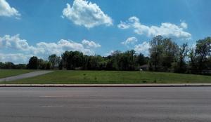 North Hwy 59 & 55th St, Grove, OK 74344