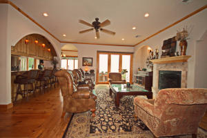 453034 Preakness Dr, Afton, OK 74331
