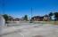 452237 Eagle Bluff Dr, Afton, OK 74331