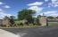 452097 Eagle Bluff Dr, Afton, OK 74331