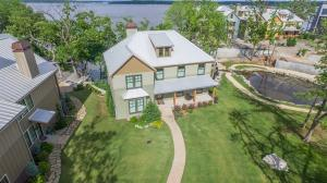 37041 S Cliff Crest Drive, Langley, OK 74350