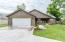 32033 Legend Place, Afton, OK 74331