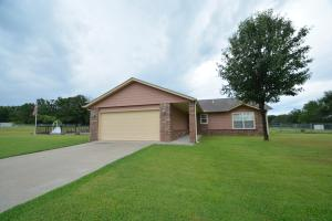 35990 Highland DR, Langley, OK 74350