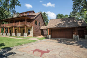 34206 Osprey Drive, Afton, OK 74331