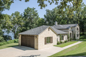 33974 S. Coves Drive, Afton, OK 74331