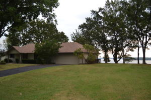 20 Cliff Crest Road, Langley, OK 74350