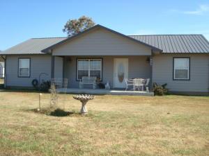 486 N El Paso Rd, Ketchum, OK 74349