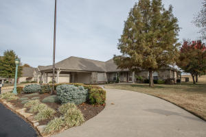 32188 Pine Valley, Afton, OK 74330