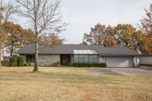 32960 Mockingbird Lane, Afton, OK 74331