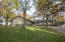 S 33746 S. Coves Drive Dr, Afton, OK 74331